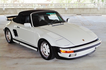 1988-911-930-turbo-505-slant