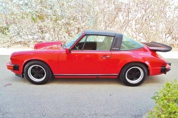 1986-porsche-911-carrera-targa