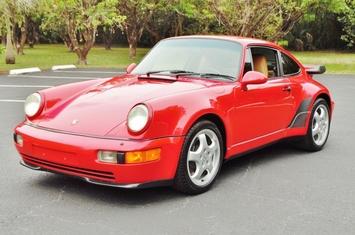 1992-porsche-964-965-turbo