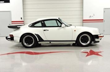 1984-911-930-turbo