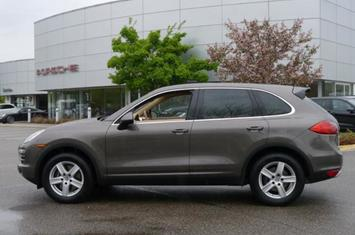 2012-cayenne-awd-4dr-tiptronic