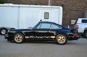 1975-porsche-carrera-2-7l-us-1owner-original-paint