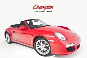 2009-porsche-911-carrera