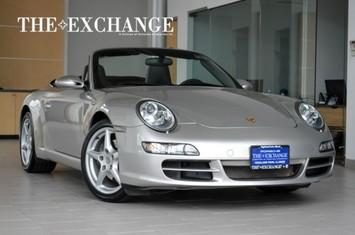 2006-porsche-911-carrera