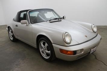 1991-porsche-964-targa