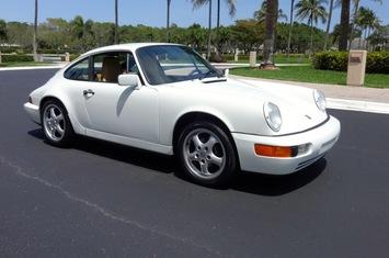 1990-911-carrera-2