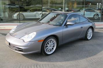 2002-911-targa