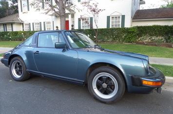 1980-911sc-targa