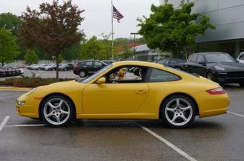 2005-911-2dr-cpe-carrera-997