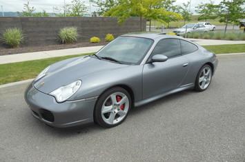 2004-911-carrera-4-s