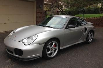 2001-996-turbo