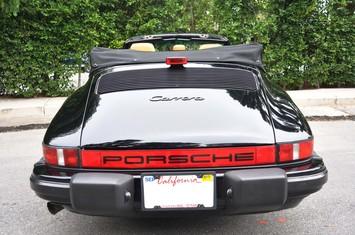 1986-carrera-cabriolet