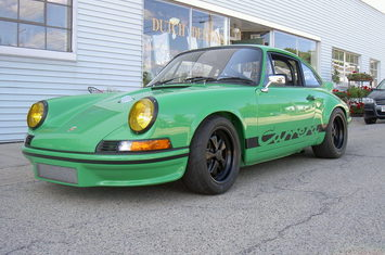 1973-carrera-rs-tribute