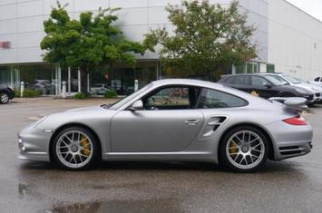 2011-911-2dr-cpe-s-turbo