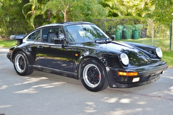 1987-porsche-930-911-turbo-original