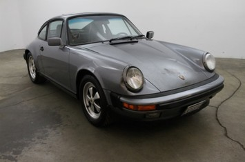 1987-porsche-carrera-coupe