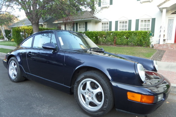 1994-911-c2-coupe