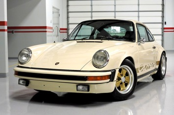 1974-911-s-outlaw