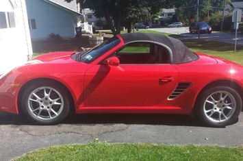 2005-boxster