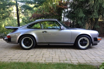 1989-911-carrera-coupe