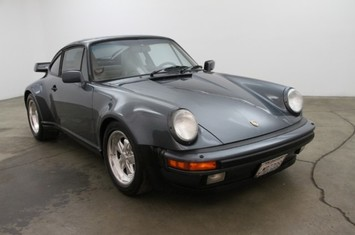 1987-porsche-930-sunroof-coupe