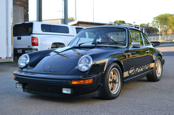 1975-911-carrera-2-7l-original-paint-one-owner