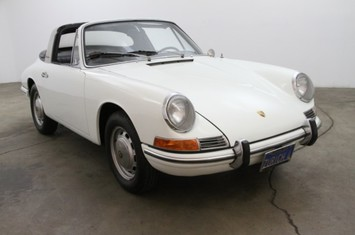 1967-porsche-912-soft-window-targa