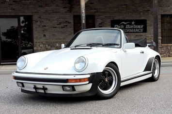 1987-911-930-turbo-cabriolet