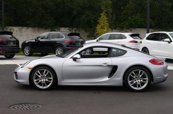 2015-cayman-2dr-cpe