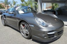 2008-911-turbo