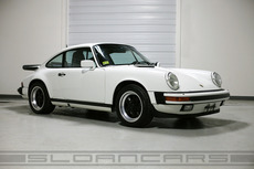 1989-911-carrera