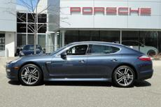 2010-panamera-4dr-hb-4s