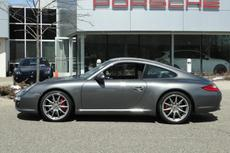 2010-911-2dr-cpe-carrera-s