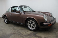 1978-911sc-targa