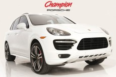 2012-porsche-cayenne-turbo