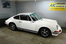 1969-911t-coupe