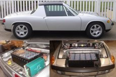 1973-914-high-performance-electric