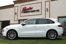 2013-cayenne-gts
