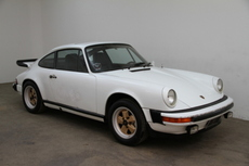 1975-carrera