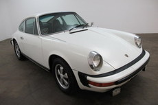 1974-911-coupe
