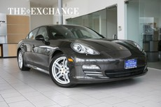 2013-porsche-panamera-4