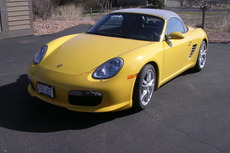 2007-porsche