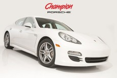 2010-porsche-panamera-s