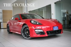 2013-porsche-panamera-gts