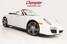 2010-porsche-911-carrera-4s