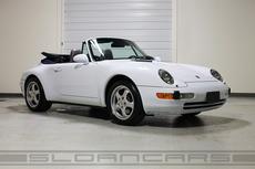 1998-993-c2-cabriolet
