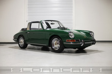 1968-911l-targa