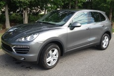 2013-cayenne-diesel