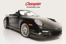 2011-porsche-911-s-turbo