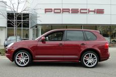 2008-cayenne-awd-4dr-gts-tiptronic